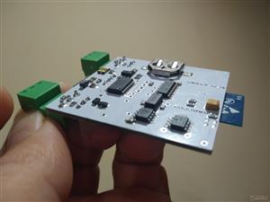 BS-t2-WiFi data logger