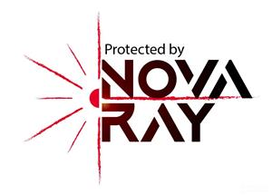 NovaRay UV Sterilizer
