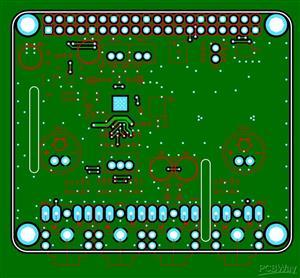 WM8960 Hi-Fi Sound Card for Raspberry Pi