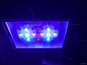 DCS20W12V630MA
