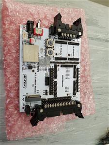 Module Test PCB