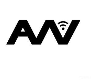 AutoWindows