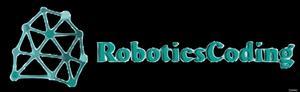 Robotics-Coding