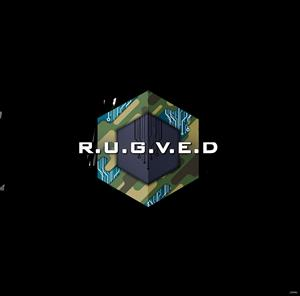 RUGVED Systems