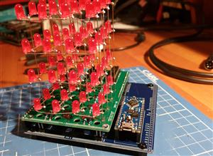 Arduino Project Platform