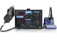 soldering station 1
