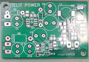 Product No: W372516ASP3
