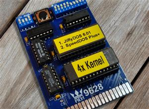 REX 9628 Extern-Kernel II-8