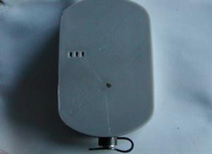 BMP280 RFM69CW Remote