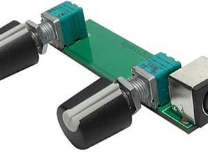 Estlcam CNC Control Panel