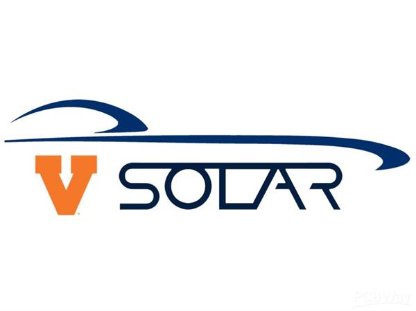 Solar Car Team at University of Virginia