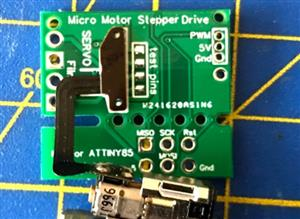 ATTINY_RC_Stepper_servo