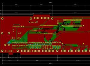 PCB ESSOREUSE REV2.0