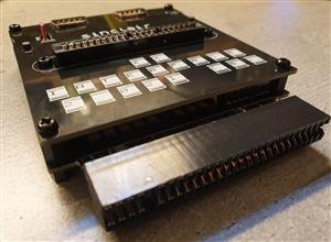 ZX Interface 2.021