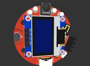 ESP8266 IR Remote AC controller v1.2.0