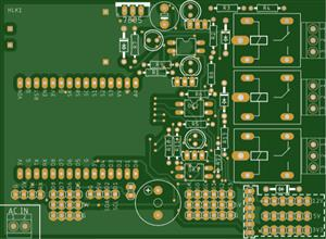 Smart IoT Controller