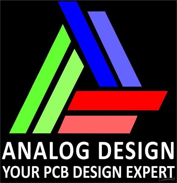 analogdesign1
