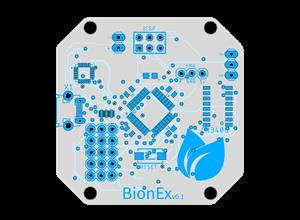 BionEx Biosens Computer