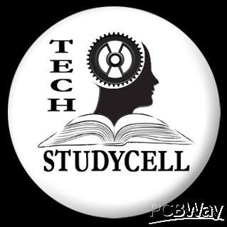 Tech StudyCell