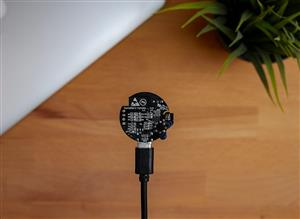ESP8266 IR Remote AC controller v1.3.1
