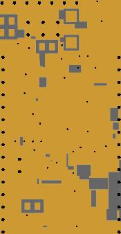 CANsan 2CAN+LIN esp8266