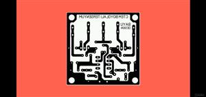 Audio Indonesia Shared Projects Industries Unique Fun Diy Electronics And Kits