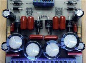 Power supply for BlackBen | Блок питания для BlackBen