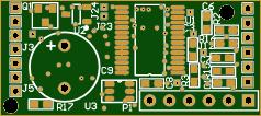 SENSOBIO sensor 15_41