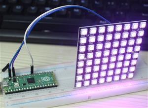 RGB LED Light for Mini Photo Studio