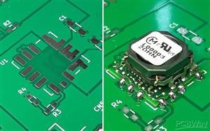 RaspberryPi I2C-LCD & Power Controller HAT