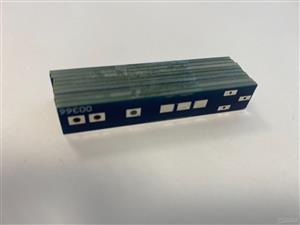 PCB Tool 3