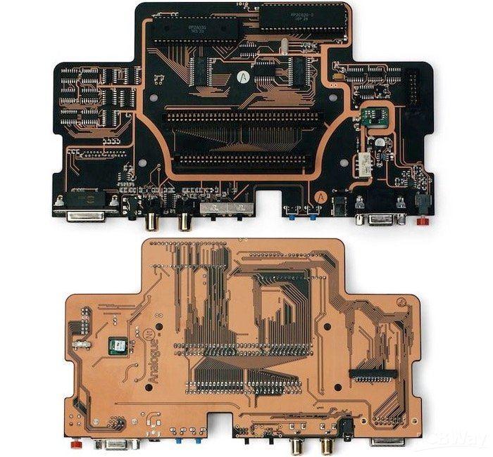 Analogue-Interactive-Aluminium-NES-motherboard.jpg