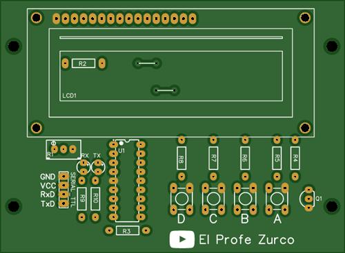 LCD Serial LDmicro v2_2