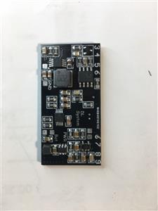 smart power board
