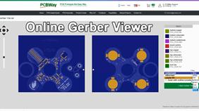 Index 2 - News - Printed circuit board Blog - PCBWay