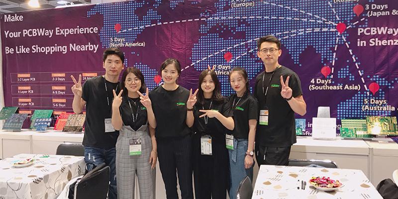 HKTDC2018.jpg