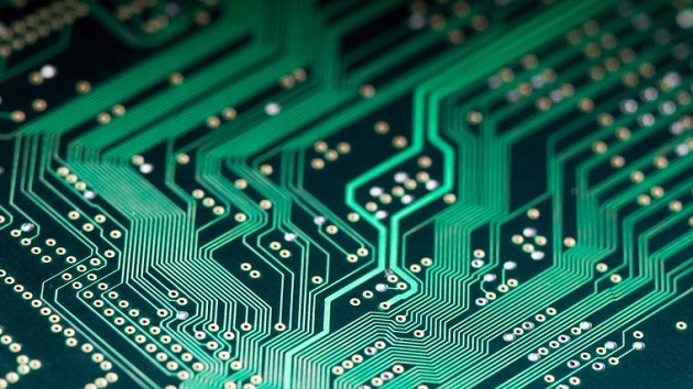 Miraculous Pcb Design Layout Printed Circuit Board Blog Pcbway Wiring Digital Resources Operpmognl