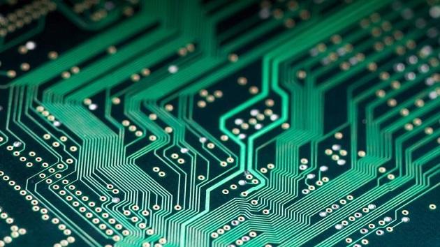 Index 2 - Printed circuit board Blog - PCBWay