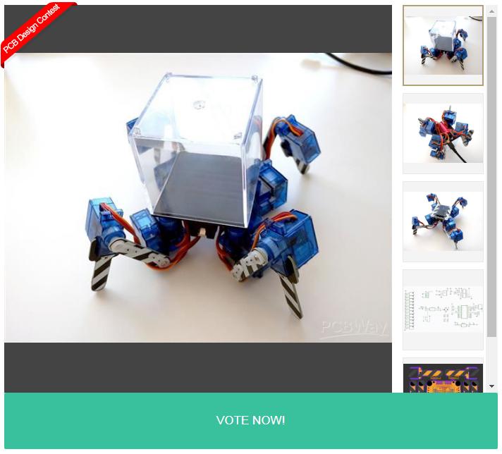 Kubik M0 Spider Robot.png