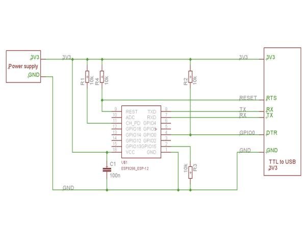 esp__12f_wiring_w600.jpg