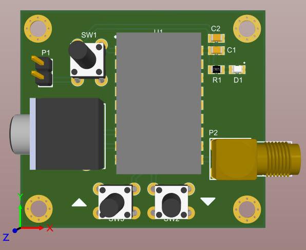 Tremendous Printed Circuit Board Blog Pcbway Wiring Cloud Pendufoxcilixyz