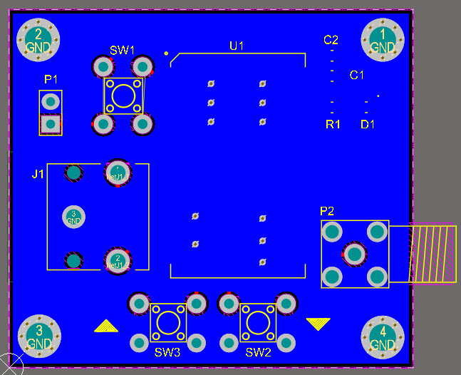 Digital-FM-Transmitter-VMR6512-Fig3.jpg