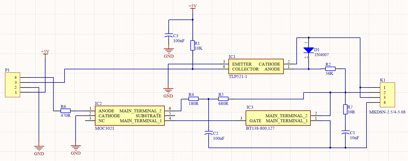 Fig2-How-to-build-an-isolated-digital-AC-dimmer-using-Arduino.jpg