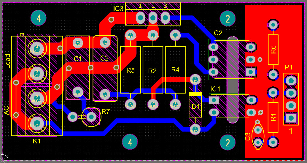 Fig5-How-to-build-an-isolated-digital-AC-dimmer-using-Arduino.jpg