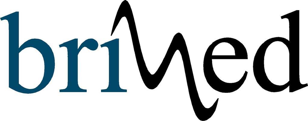 Brimed MedTechGmbH, Michael Breuss