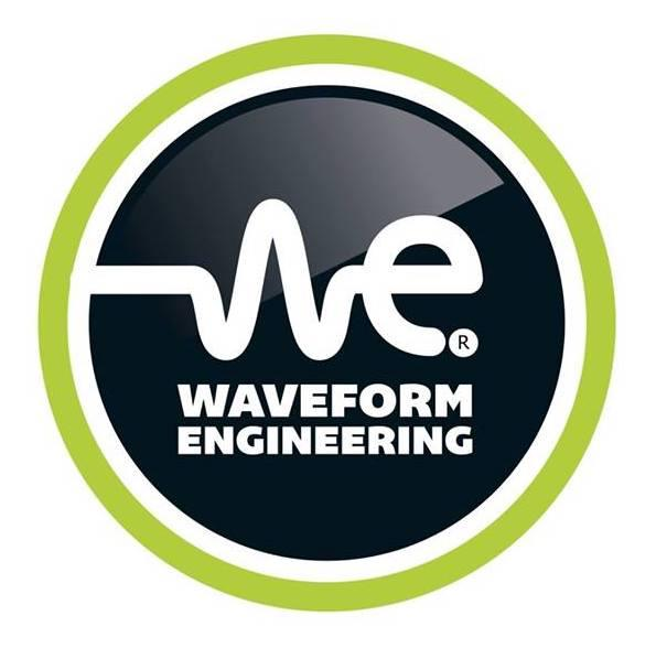 Waveform Engineering Mexico