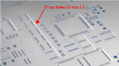 stepstencil-2.png
