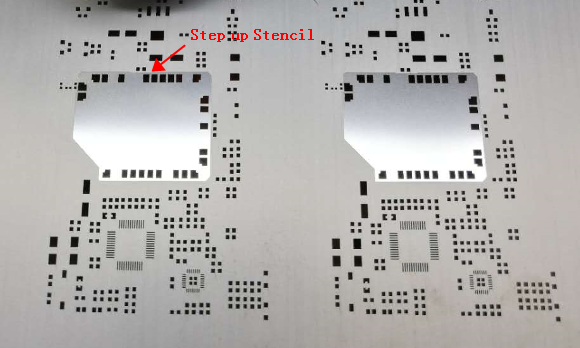 stepstencil-3.png