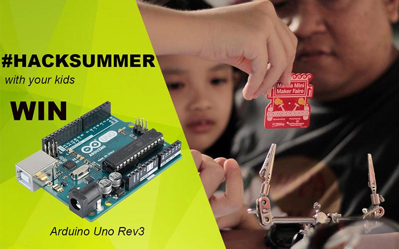 News - Printed circuit board Blog - PCBWay