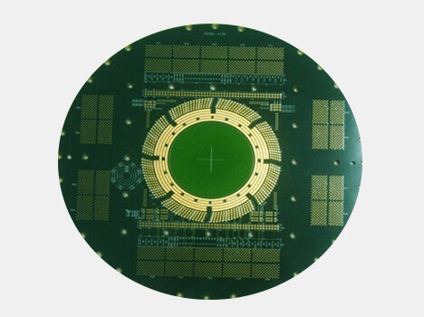 PCB Products - Custom PCB Prototype the Easy Way - PCBWay